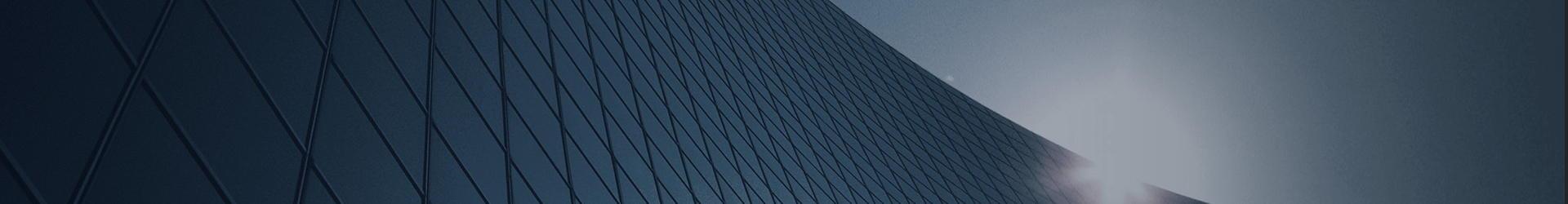 康蓝建设-企业总部办公大楼设计及整体实施方案