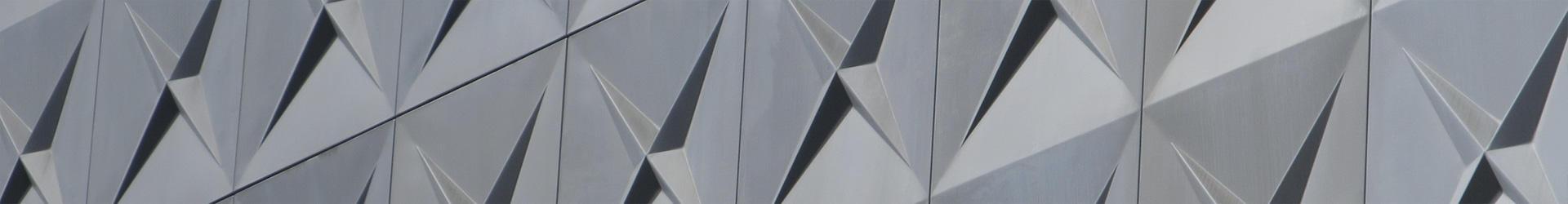 横幅:绿色科技建筑装饰总承包商