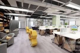 深圳房间内部策划集团官网:怎么样才能在work使用室策划中体现出对比成果?