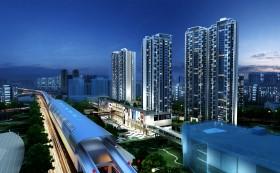 年终总结:2016年中国房地产市场回顾