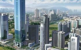 广州房地产市场2016年度回顾与2017年展望
