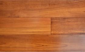 办公室装修中实木地板的优点及翻新改造