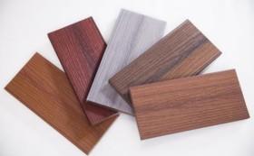 装饰材料饰面板的种类及详细介绍