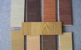 实木地板和复合地板的区别 办公室装修实木和复合地板哪个好