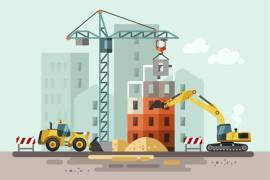 康蓝装饰:以科技推动行业发展,实现经济效益和环保理念双赢!
