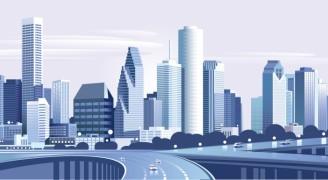 动态 | 康蓝装饰与施罗德签订企业办公楼装修项目合同