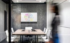 如何租到一个合适的办公室?
