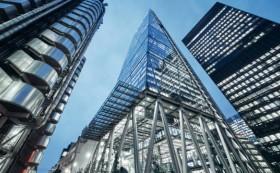 一线城市写字楼空置率创新高,灵活办公或成新增长点