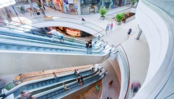 关于商业空间设计,这7大原则你一定要知道。