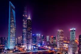 戴德梁行:2020中国商业地产投资意向调查报告