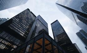疫情过后,企业选址会出现哪些需求变化?
