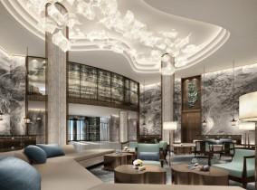福建佰翔海景酒店