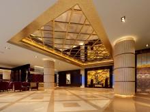 广州合群酒店