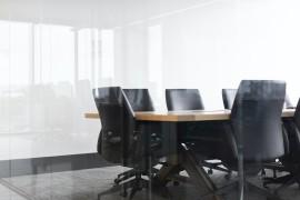 小面积办公室装修应该怎么设计?
