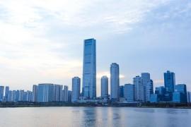 康蓝建设集团进驻深圳南山区 诚征2021年度全国业务合作商加盟通知