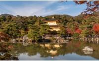 度假村设计分享:京都安缦度假村  逸于山野的建筑之美