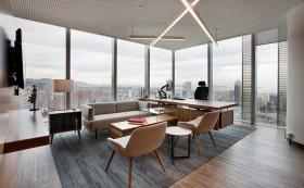 办公室装修几大注意事项,你了解多少?