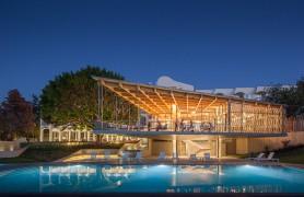 酒店设计的核心理念有哪些?需要考虑的因素是什么?