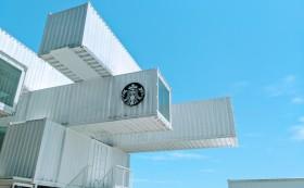 2021建筑装饰行业的发展现状以及趋势,工程人必读