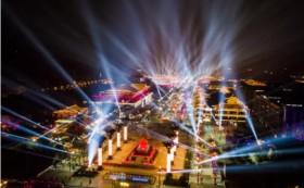网红街大唐不夜城,是如何打造独特的文旅商业景观?