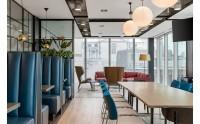 低碳设计理念在室内设计中的4大表现,建议收藏!