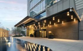 酒店装修设计,需要注意的6大误区!