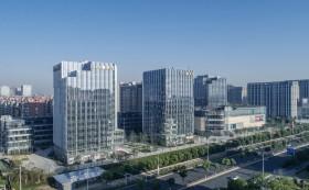 行业资讯|住建部公布《建筑隔震设计标准》,21年9月1日实施!