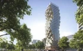 什么是绿色建筑?这几种新材料造价低还环保!