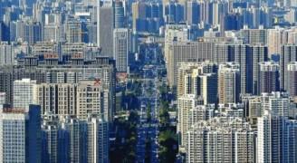 房地产市场资讯|特步国际拟4.39亿购入上海七宝镇57个商业单位