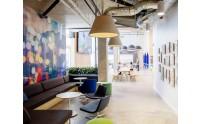 办公室装修最常见的五大注意事项,要怎样避开这些常见问题呢?