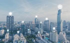建筑行业走向数字化的革新,数字化带来的4大改变!