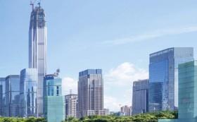 康蓝建设新增7项国家专利,科技助力建筑装饰服务的整体品质和效率